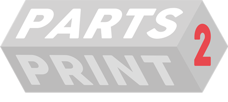 Logo Parts2Print